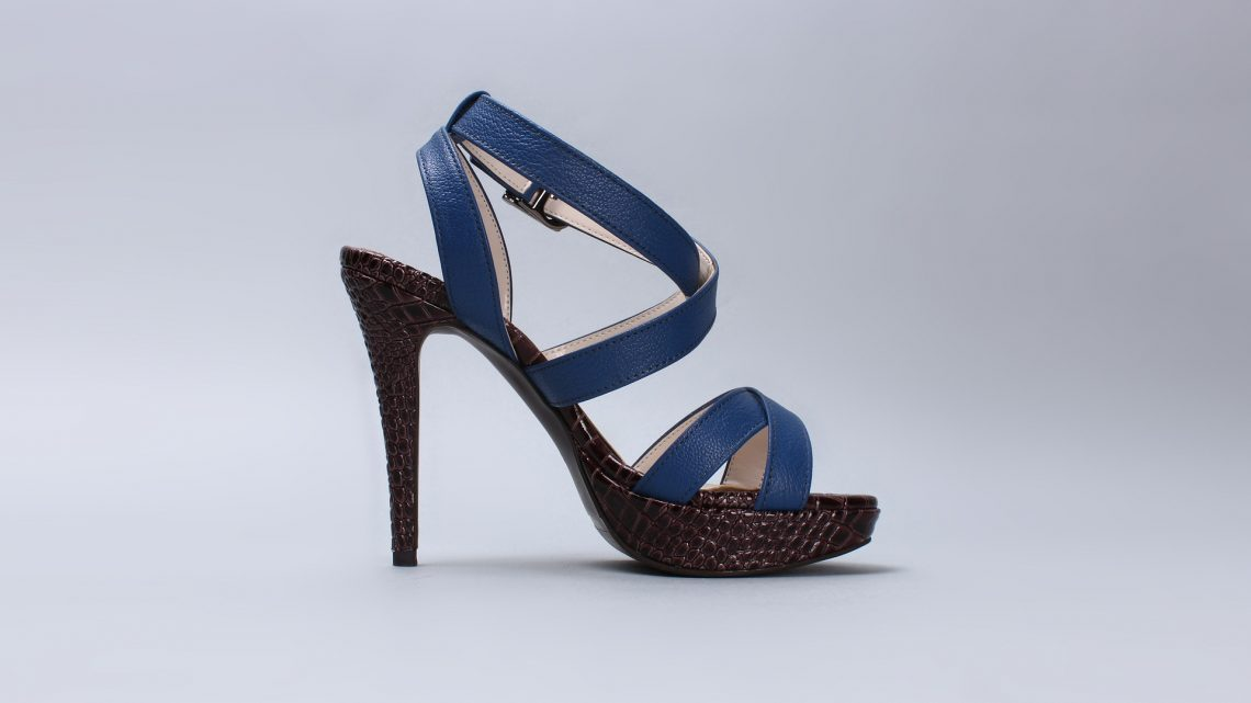Achetez vos chaussures à des prix réduits pour toute la famille