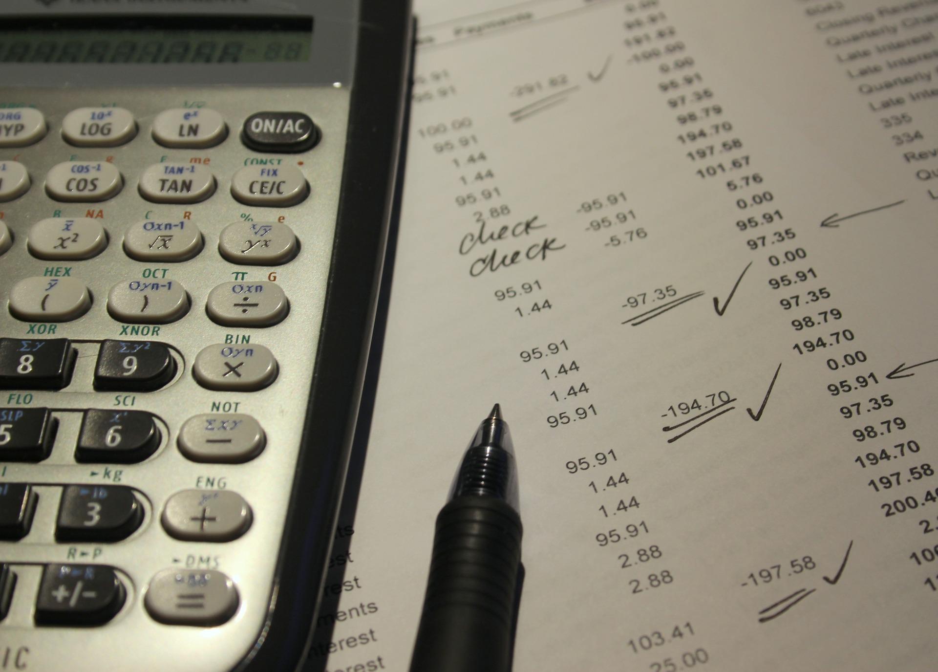 points a verifier investir scpi