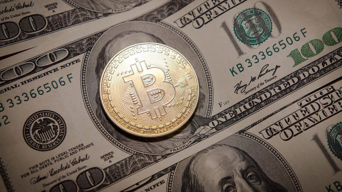 Connaître le marché du bitcoin et investir