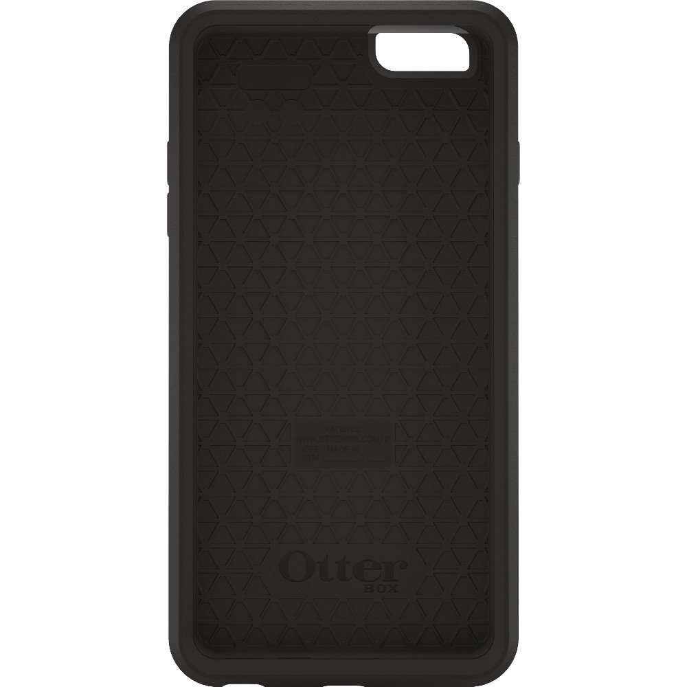 coque Otterbox Symmettry