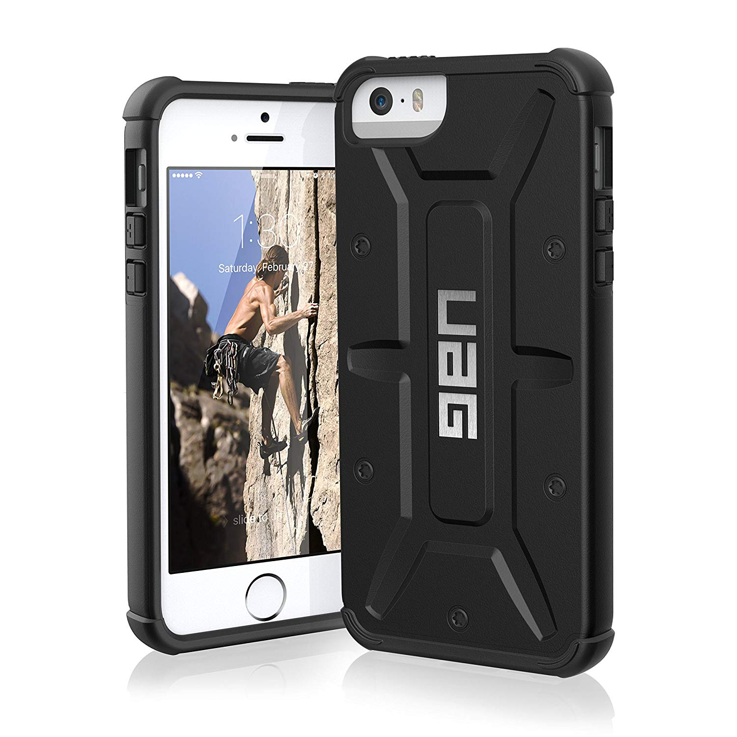 coque de protection UAG